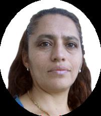 Mgtr. Jeaneth Ruíz