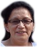 Mgtr. Inés Jara