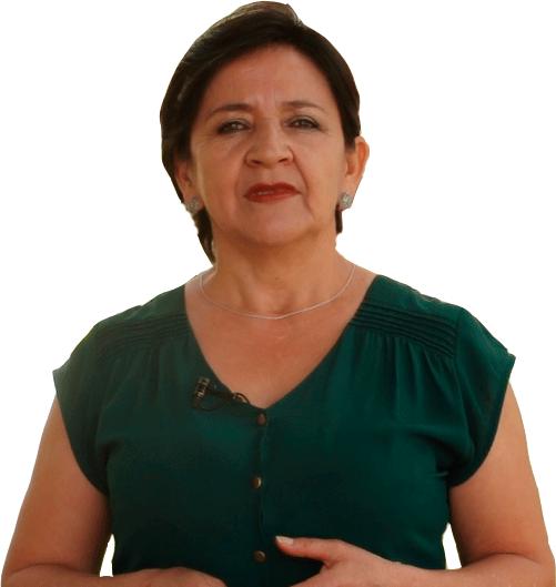 Lic. Fanny Cevallos