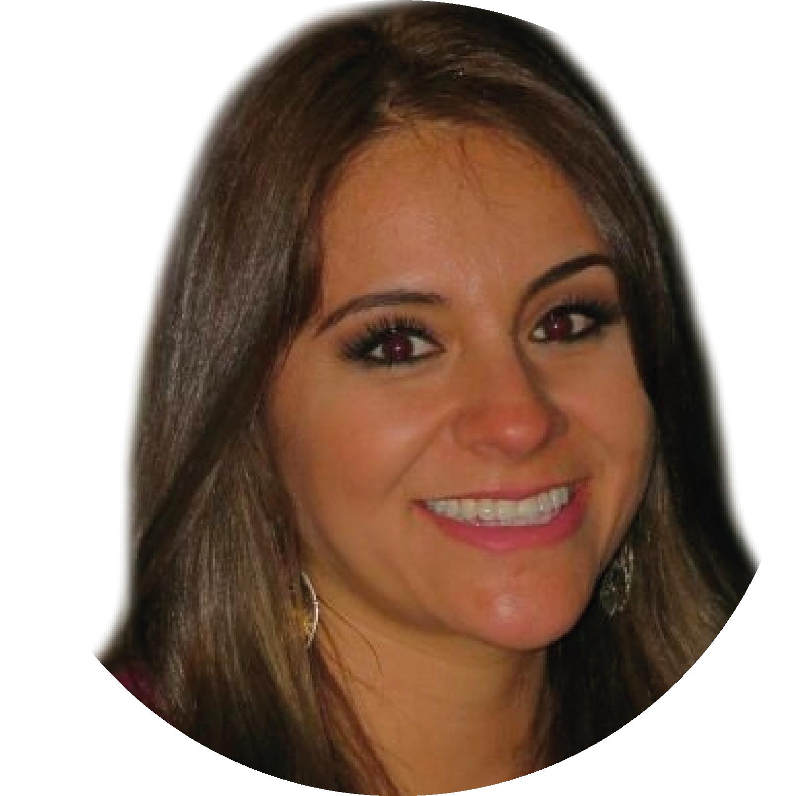 Mgtr. Verónica Alejandra Chávez Torres