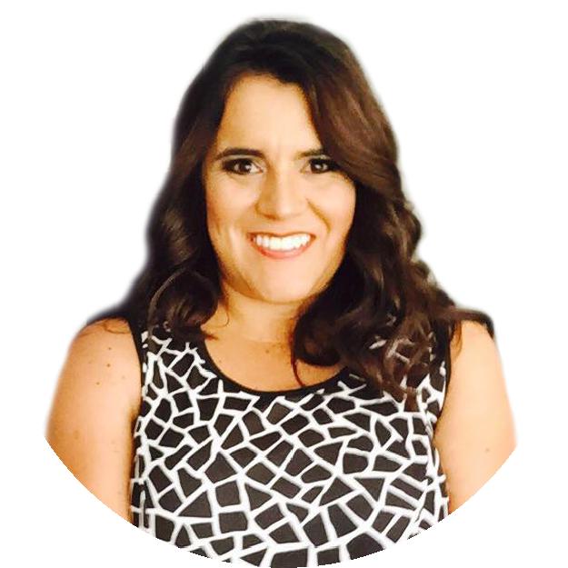 PhD. Diana Moreira